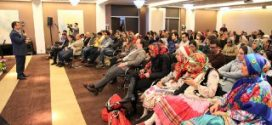 در مراسم باشکوه جشن نوروزی فرهیختگان، دانشگاهیان و متخصصین ایرانی مقیم هلند مطرح شد؛ استفاده از ظرفیت متخصصین خارج از کشور جهت ارتقای زیرساختهای لازم برای تولید با کیفیت ملی