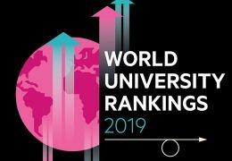 دانشگاه های ایران در ۹ حوزه موضوعی در بین دانشگاه های برتر جهان قرار گرفتند
