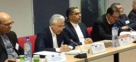 ایران؛ بازیگری مهم در عرصه علموفناوری بینالمللی/لزوم گسترش همکاریهای علمی با اتحادیه اروپا