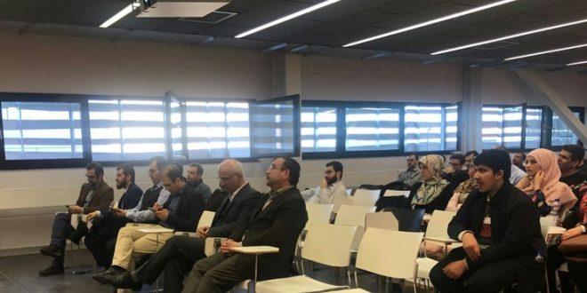 بایدها و آفتهای دوره پنجم انقلاب اسلامی در حوزه آموزش عالی