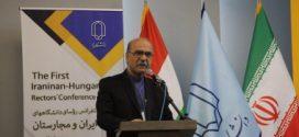 افزایش پروژههای مشترک پژوهشی بین ایران و کشورهای خارجی در سال ۲۰۱۸